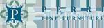 Perri Fine Furniture - Welcome To Our Site